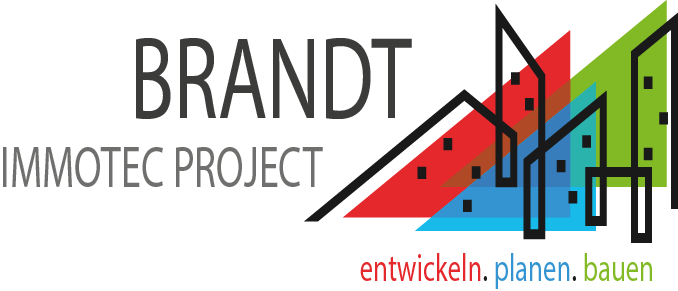 Brandt Immotec Project